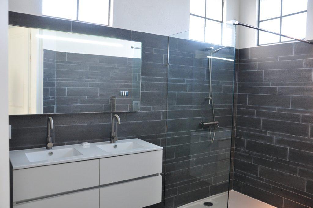MareVista private apartment